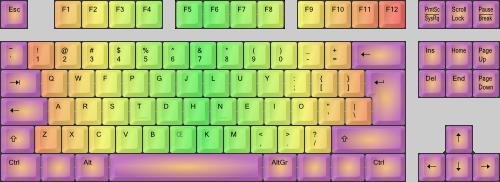 CmkIBM-ISOfull_45d-ColorWaveTint.png