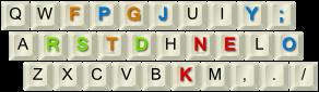 Tmk1-4_RBo_ETRO.png