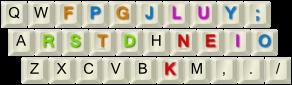Tmk1-5_RBo_ETROI.png